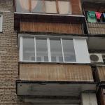 Таганрогская, 9