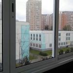Дегунинская