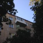 Севастопольский п-т