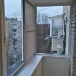 Красногорск, 50 лет октября, 5