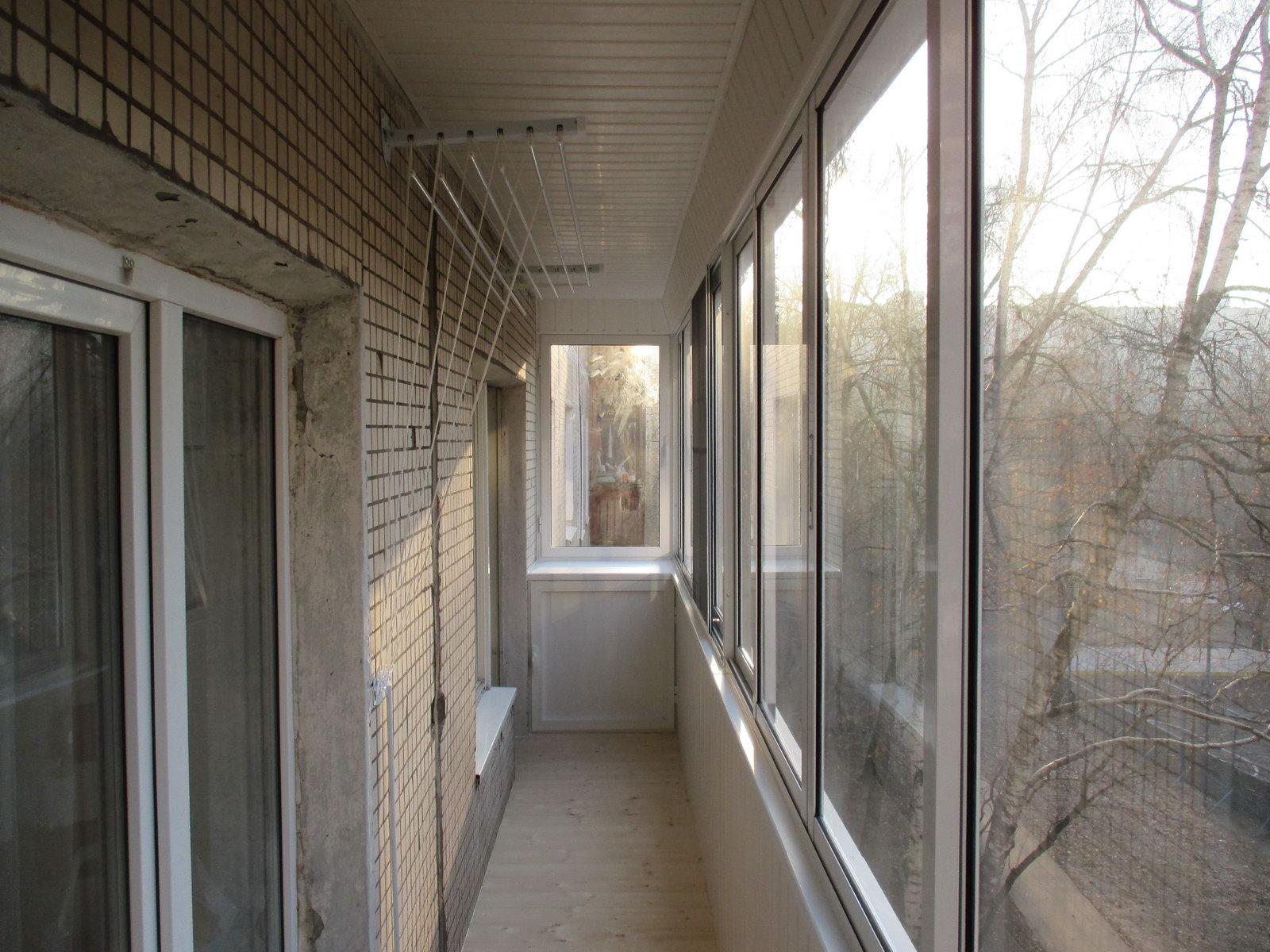 Мастера: остекление балконов и лоджий, дмитров, мужчина - ма.